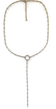 Load image into Gallery viewer, Nikki Necklace - Accent's Novato