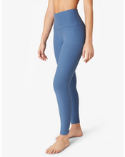 Load image into Gallery viewer, Midi High Waisted Legging