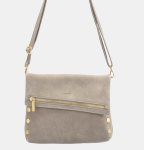 VIP Medium Handbag - Accent's Novato