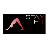 Stay Fit SUPPLIES