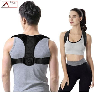 Shoulder and Back Pain Reliever