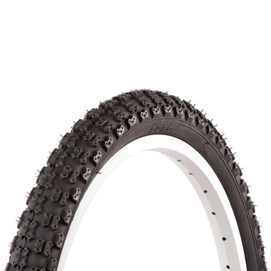 EVO Splash Bike Tire