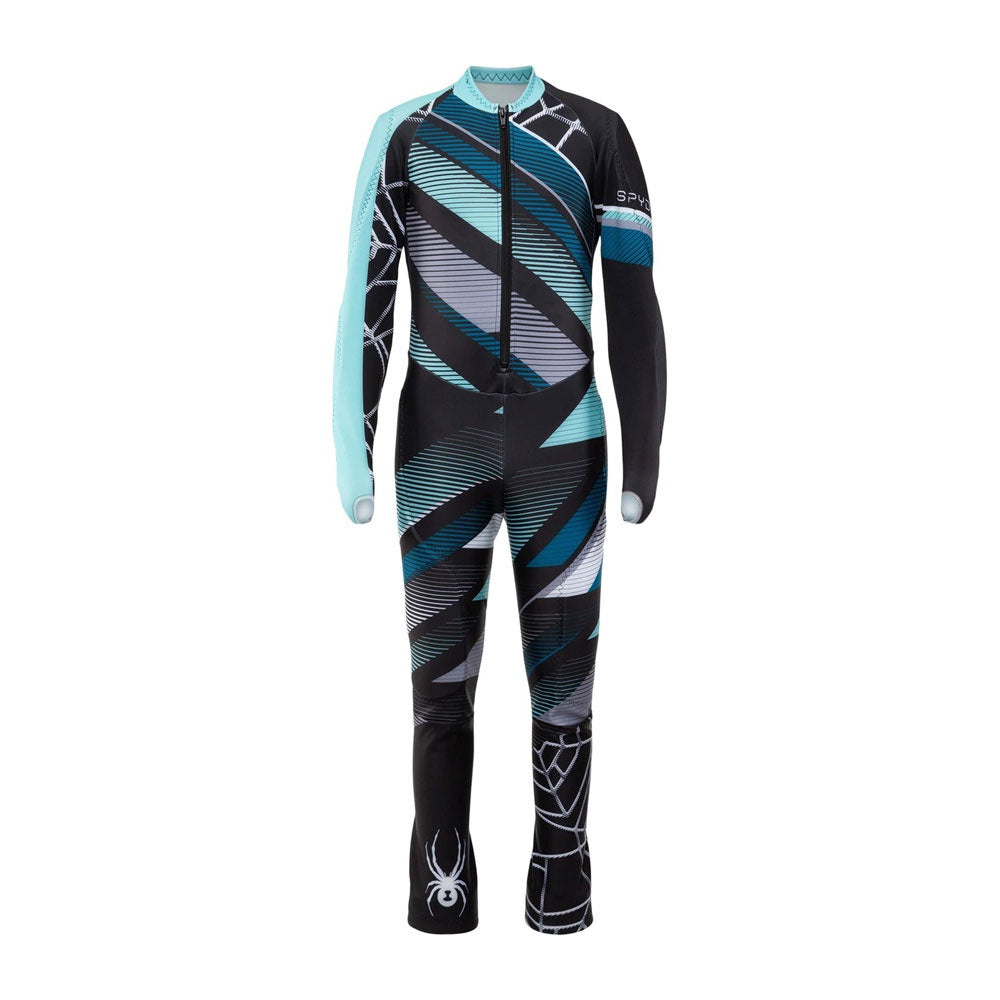 Spyder 2020 Women's Nine Ninety Race Suit
