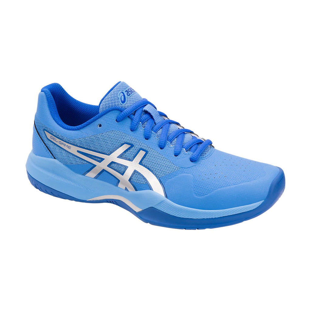 a4cc5d640301f Asics 2019 Women s Gel-Game 7 – Kunstadt Sports