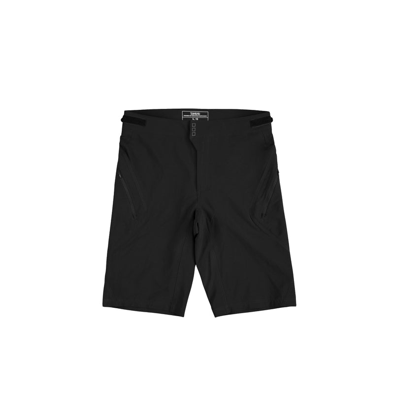 Sombrio 2020 Men's Highline Short