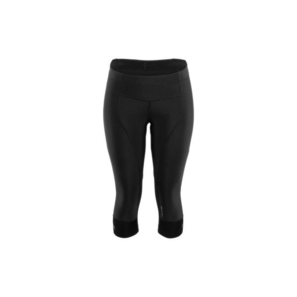 Sugoi 2020 Women's Evolution Knicker