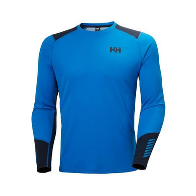 Helly Hansen 2021 Men's Lifa Active Crew
