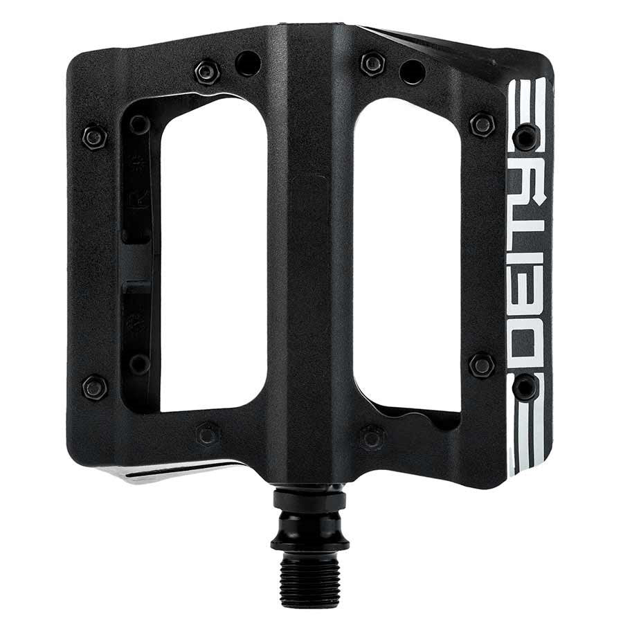 Deity - Compound V2 Platform Pedals
