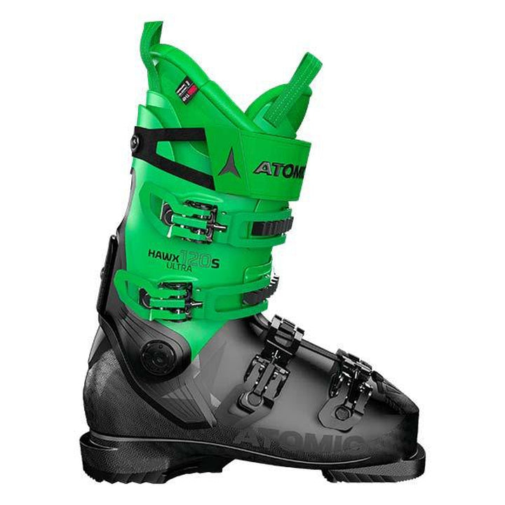 Atomic 2021 HAWX ULTRA 120 S Ski Boot