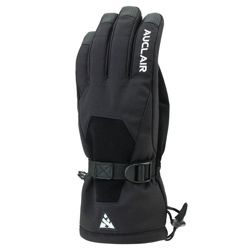 Auclair 2021 Softee 3 Glove