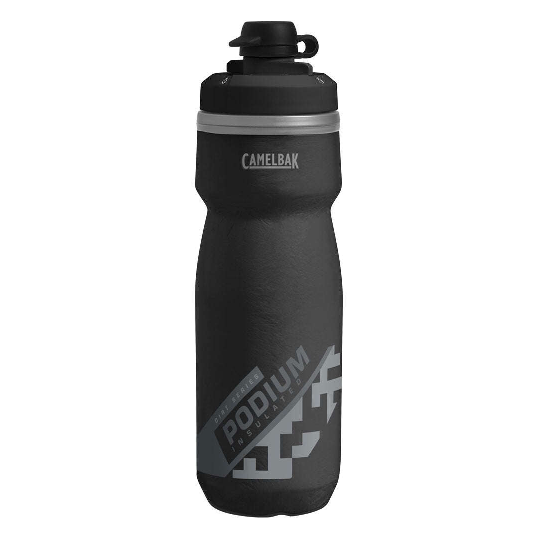 Camelbak 2019 PODIUM DIRT SERIES CHILL 21OZ-Bike Accessories-Kunstadt Sports