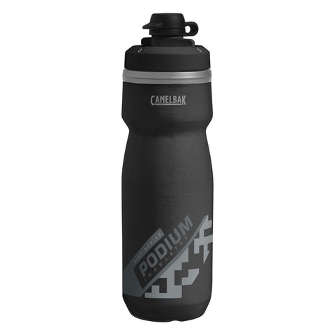 Camelbak 2019 PODIUM DIRT SERIES CHILL 21OZ