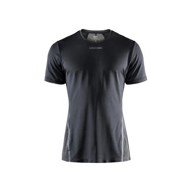 Craft 2020 Men's Vent Mesh SS Tee