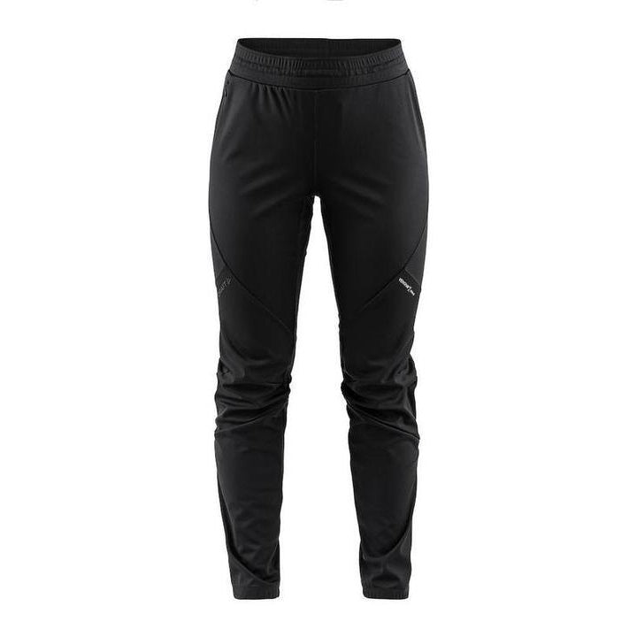 Craft 2021 Women's Glide Pants