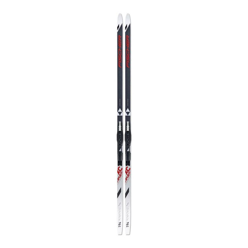 Fischer 2021 SPORTS CROWN EF IFP Ski