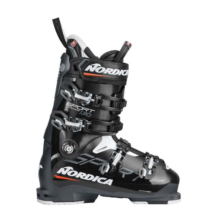 Nordica 2021 SPORTMACHINE 130 Ski Boot