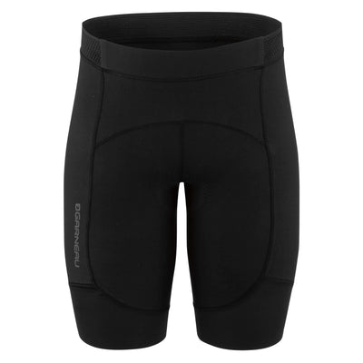 Louis Garneau 2020 Men's Neo Power Motion Short