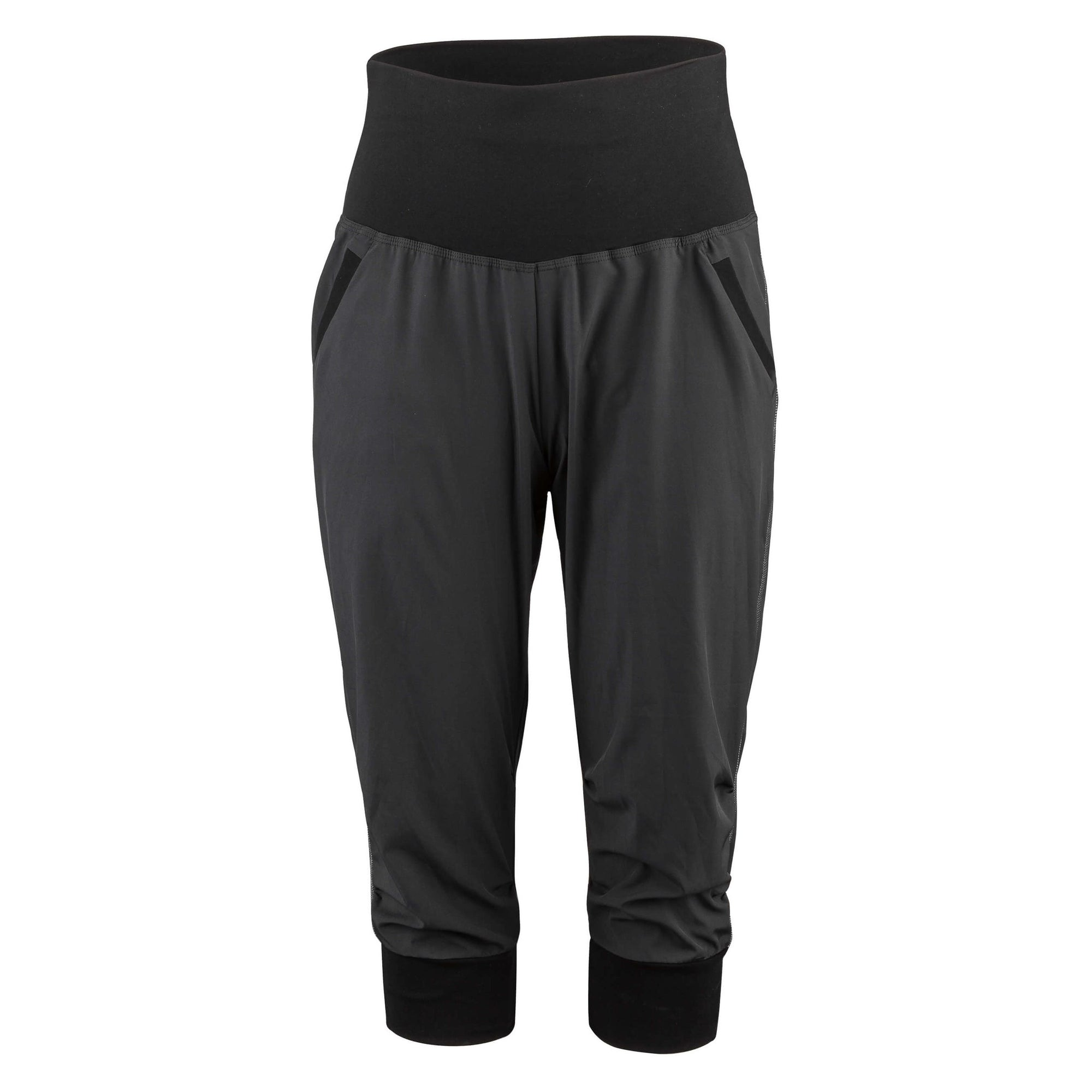 Louis Garneau 2020 Women's Urban Knicker