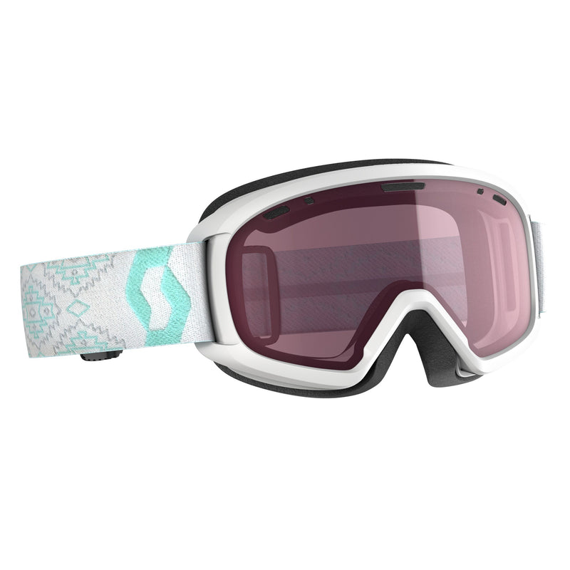 Scott 2020 Jr Witty Goggle