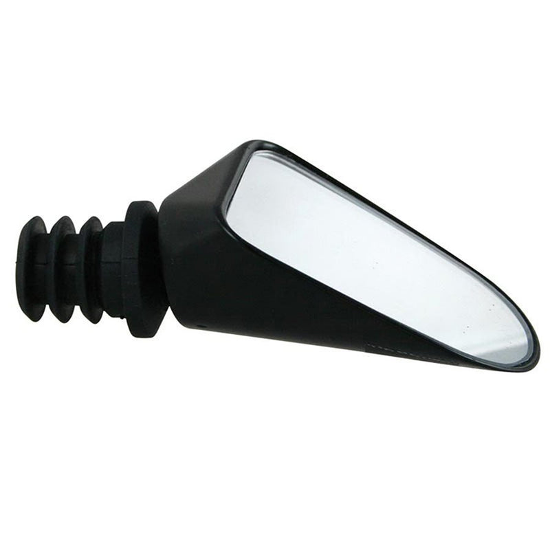 EVO - Edge Road Bike Mirror