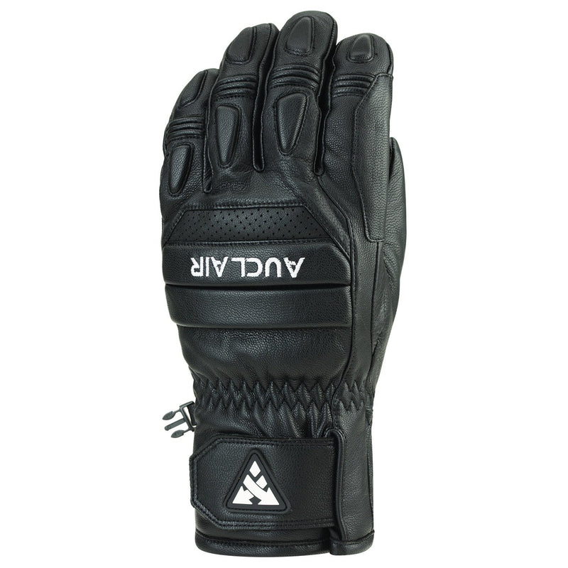 Auclair 2021 Son Of T3 Glove