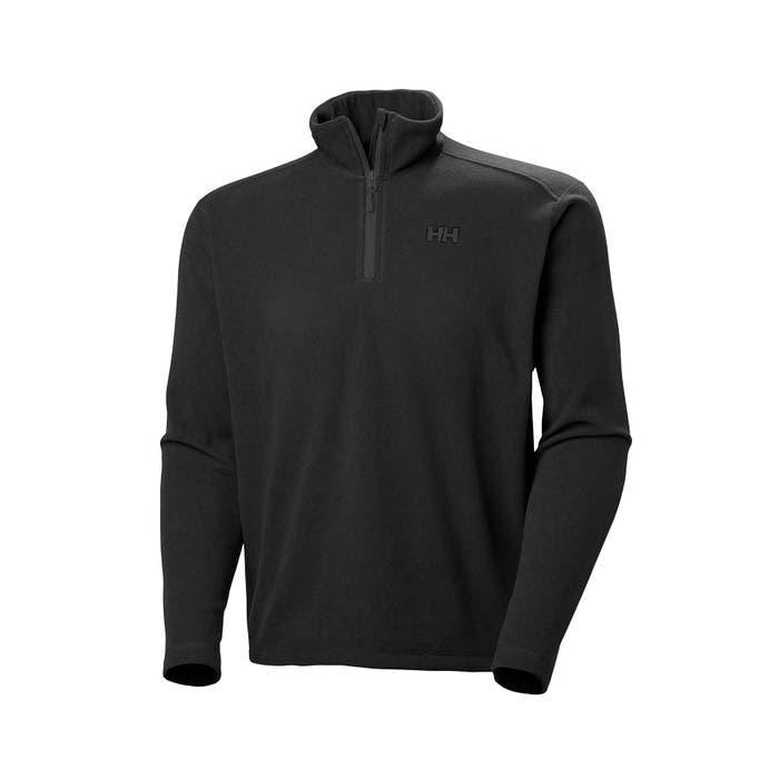 Helly Hansen 2021 Men's Daybreaker 1/2 Zip Fleece