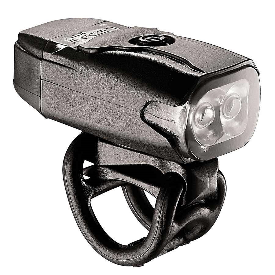 Lezyne - KTV Drive Front Light