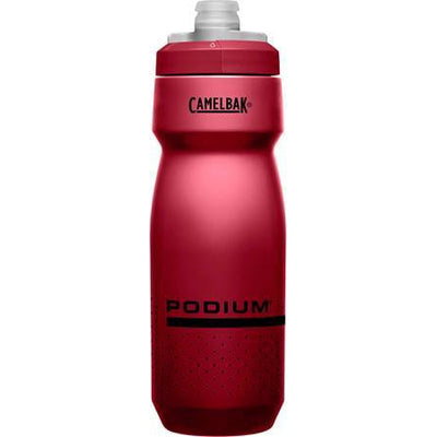 Camelbak PODIUM 24OZ Water Bottle