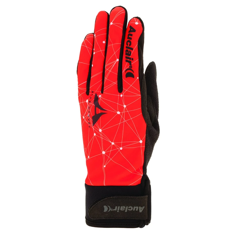 Auclair 2021 Alex Harvey Training Glove