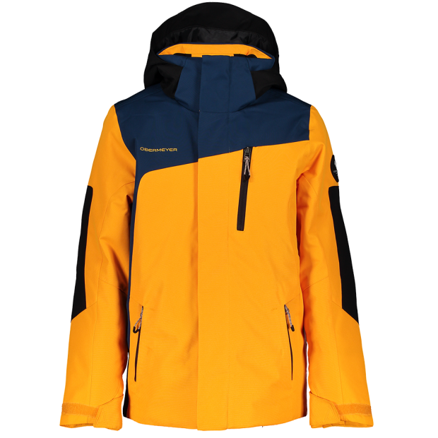 Obermeyer 2021 Junior Outland Jacket