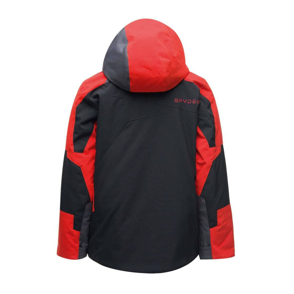 Spyder 2021 Junior LEADER Jacket