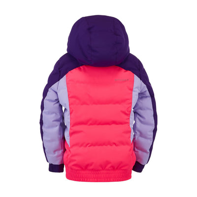 Spyder 2021 Junior ATLAS SYNTHETIC Down Jacket