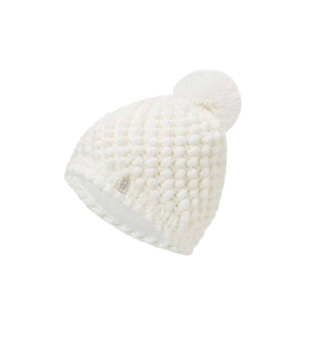 Spyder 2021 Junior BRRR BERRY Hat