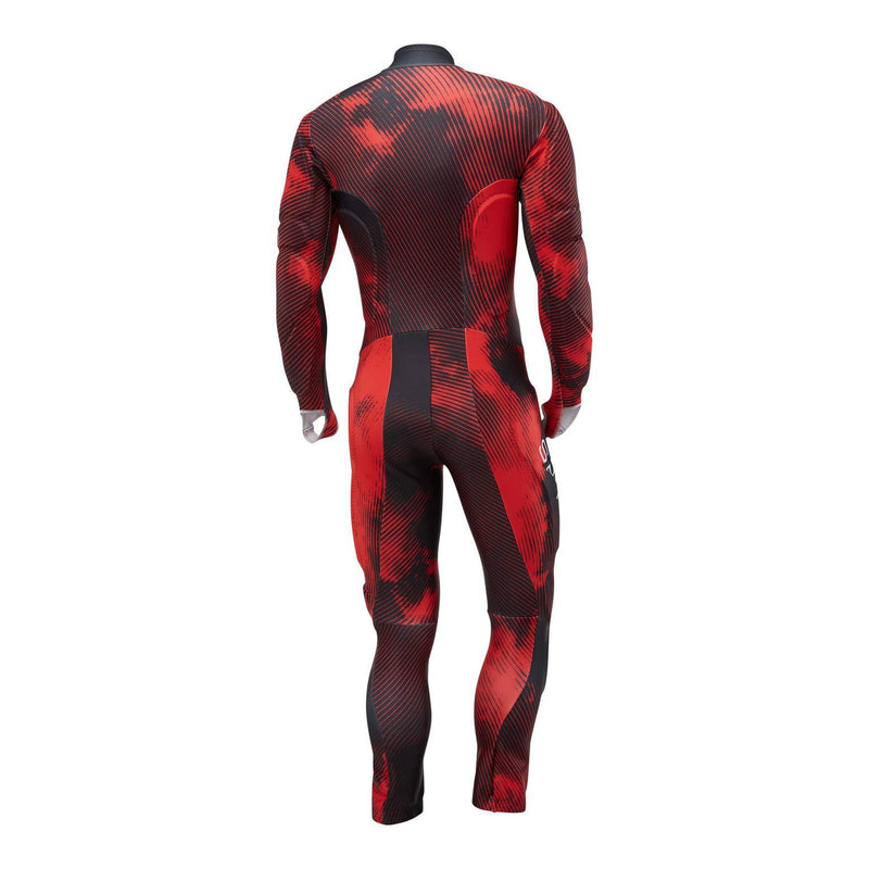 Spyder 2021 Men's Nine-Ninety Race Suit