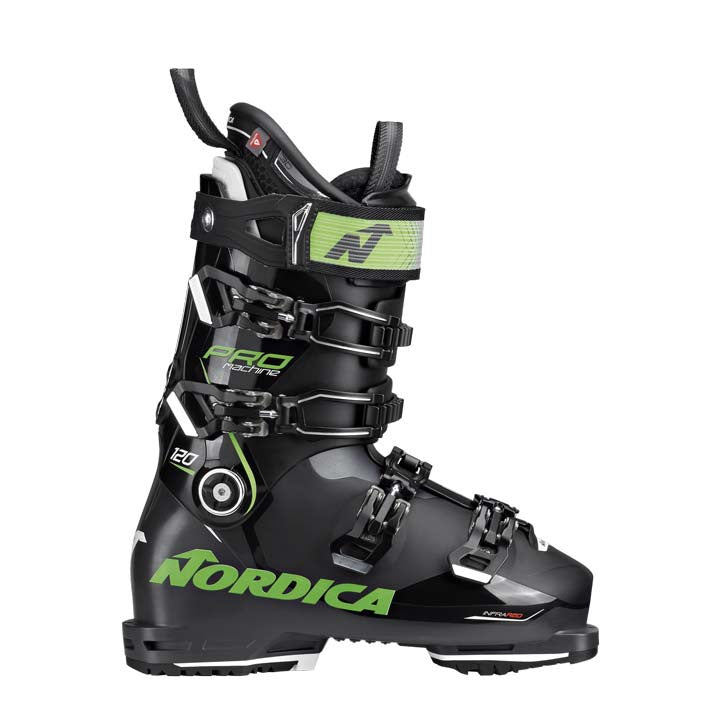 Nordica 2021 PRO MACHINE 120 GW Ski Boot