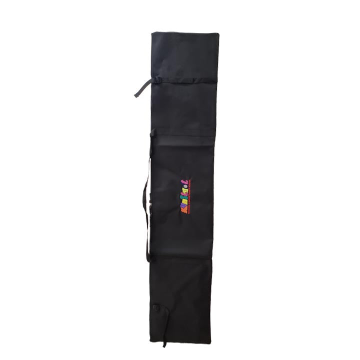 Kunstadt Ski Bag by Interex