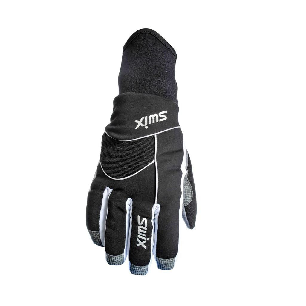 Swix 2020 Star XC Men's 2.0 Glove
