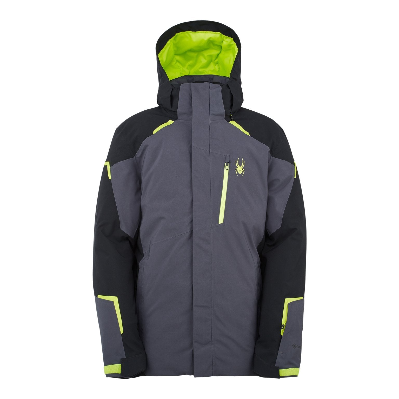 Spyder 2021 Men's COPPER GTX Jacket