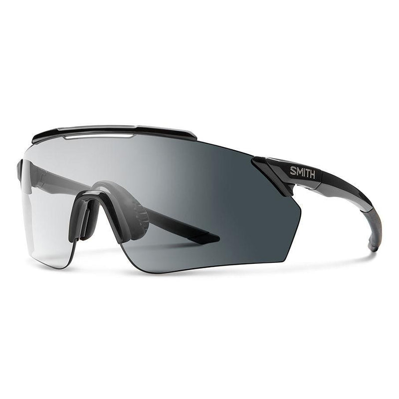Smith 2020 Ruckus Performance Sunglass