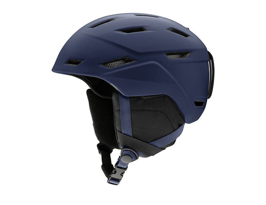 Smith 2020 Mission Helmet