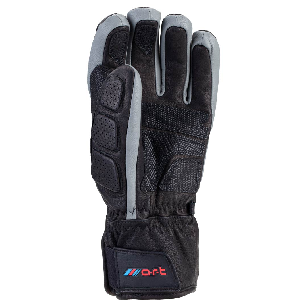 Auclair 2021 Race Shield Glove