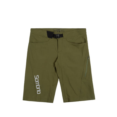 Sombrio 2019 Women's V'al 2 Shorts