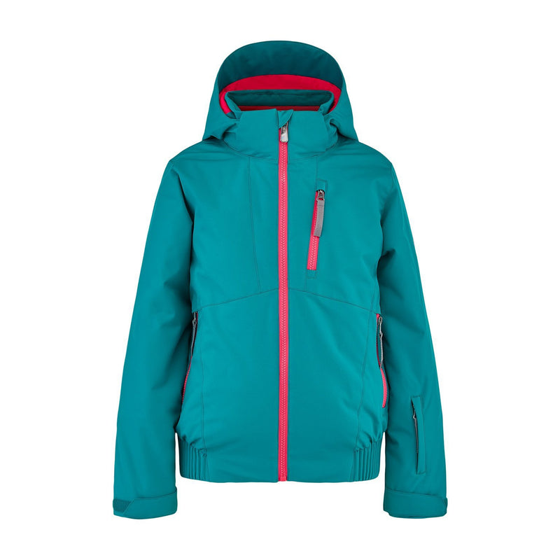 Spyder 2021 Junior LOLA Jacket