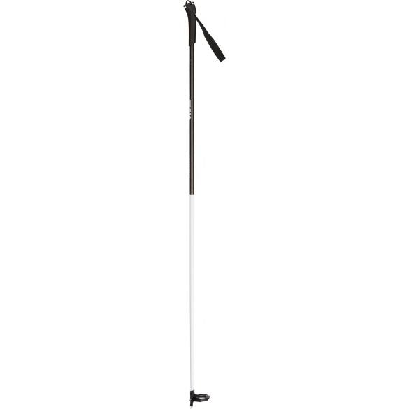 Rossignol 2020 FT-500 Pole