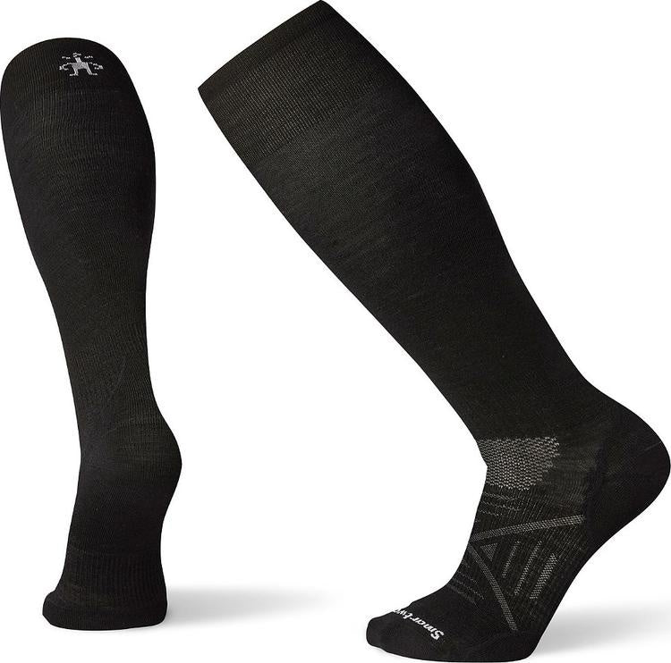 Smartwool 2020 Men's PhD Ski Ultra Light Sock