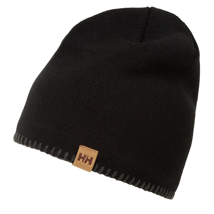 Helly Hansen 2021 Men's Mountain Beanie Fleece Lined