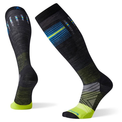 Smartwool 2021 Men's PhD Pro Ski Race Sock