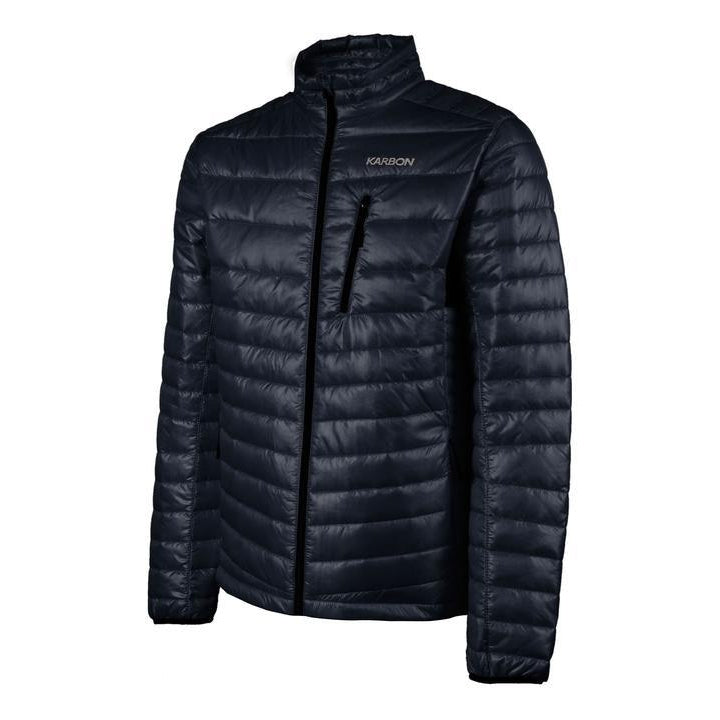 Karbon 2021 Men's Quest II Jacket