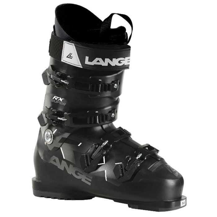 Lange 2021 RX Super Ski Boot
