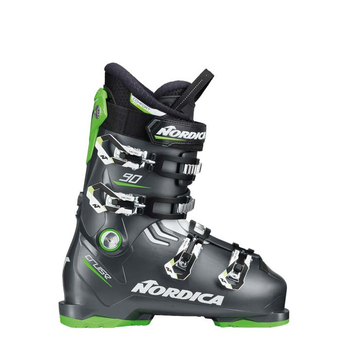 Nordica 2021 THE CRUISE 90 Ski Boot